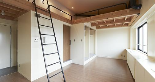 02_apartment.jpg