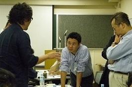 04_kenshu.JPG
