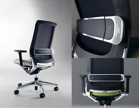 airfort01.jpg