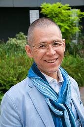 isshiki-san2.png