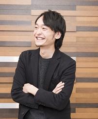 kano-san.jpg