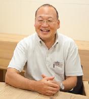 matsuzaki-san.png