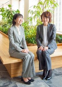 narita-san,ogasawara-san.jpg