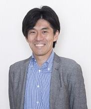 oohashi-san.jpg