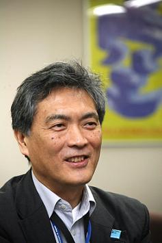 KOBAYASHIjikanshukushou.JPG