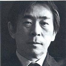 KONNOhsukushou.JPG