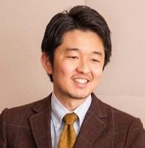 sakai-san.jpg