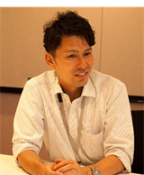 seguchi-san.png