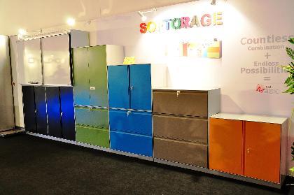 softrage.JPG