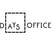 days_logo_blog.jpg
