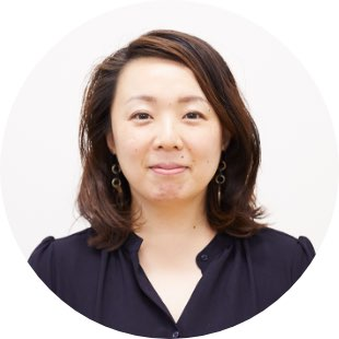 圭子 田中