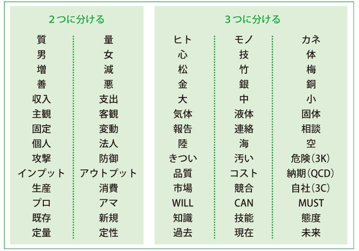 3_log_004_01.png