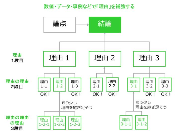 3_log_008_01.png