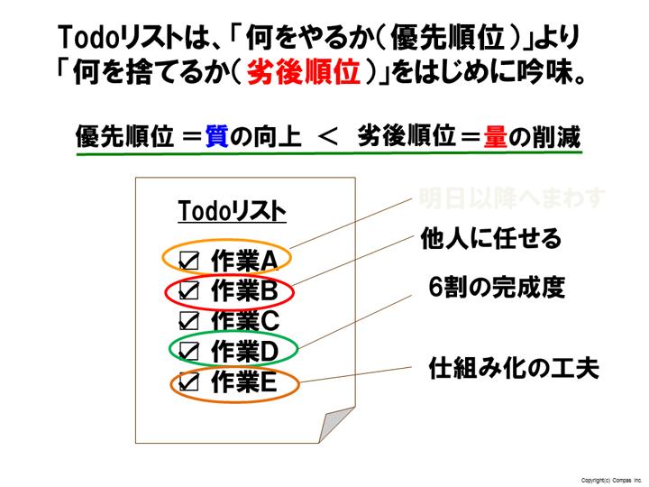 3_eff_004_01.PNG