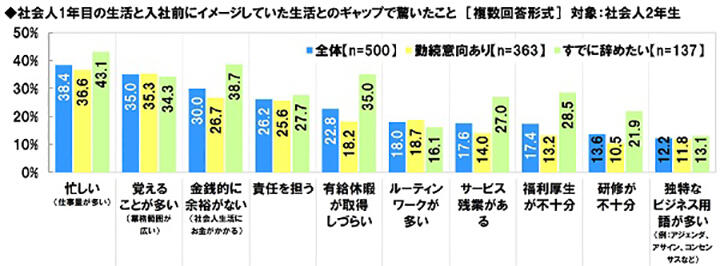 4_res_091_01.jpg