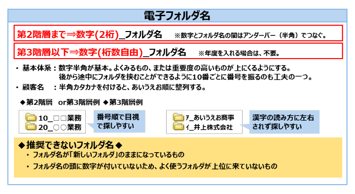 3_pcs_003_03.png