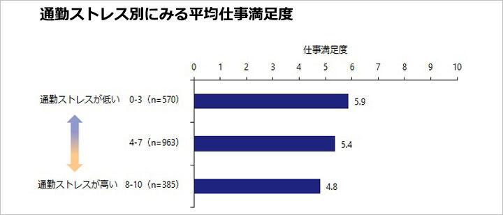 4_res_114_04.jpg