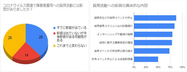 4_res_141_02.jpg