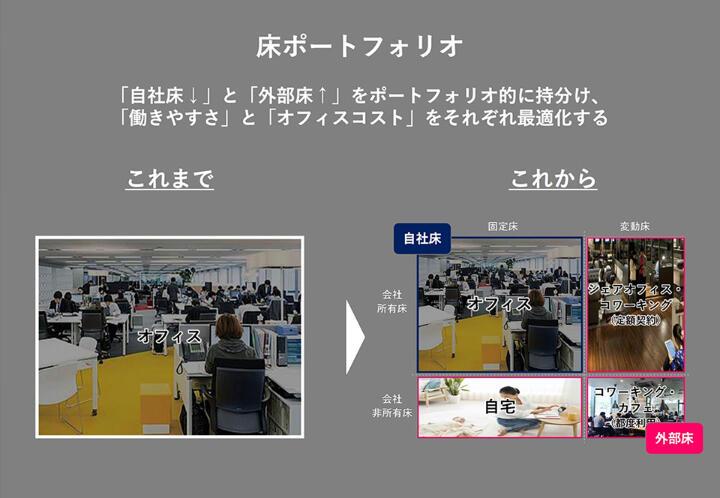 1_org_128_02.jpg