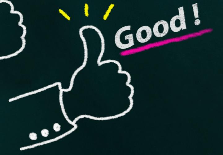 研修計画の承認を得るコツ|コクヨの社員研修「スキルパーク」|ソリューション|コクヨ ファニチャー