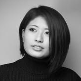 Designer:小松 洋子 [Yoko Komatsu]