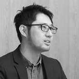 Chief Designer:野島 耕平 [Kohei Nojima]