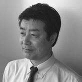 Designer:橋本 一三[Kazumi Hashimoto]